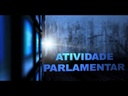ALE TV - Deputados discutem credenciamento do Hospital do Câncer